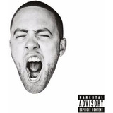 Mac Miller Go:od Am [explicit Content]